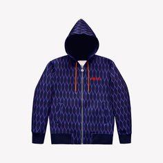 KENZO x H&M | H&M 79,99 €