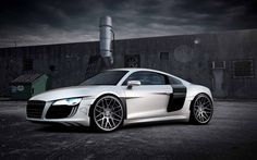 New Audi R8 Wallpapers : Get Free top quality New Audi R8 Wallpapers for your desktop PC background, ios or android mobile phones at WOWHDBackgrounds.com