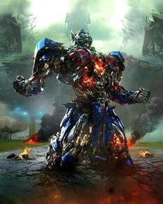 Transformers Optimus Prime Movie iPhone 6 Plus HD Wallpaper . Transformers Decepticons, Transformers Optimus Prime, Movie Wallpapers, Animes Wallpapers, Iphone Wallpapers, Prime Movies, Vw Touran, Iphone 6 Plus Wallpaper, Hd Wallpaper