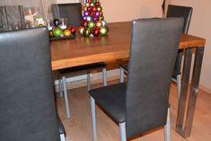 Ristorante Quercia 6 személyes rozsdamentes étkezőasztal tölgyfa lappal :: Mira rozsdamentes kerti bútorok Dining Bench, Furniture, Home Decor, Luxury, Decoration Home, Table Bench, Room Decor, Home Furnishings, Home Interior Design