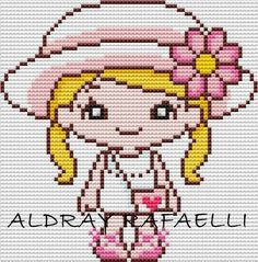 1 million+ Stunning Free Images to Use Anywhere Cross Stitch House, Cross Stitch For Kids, Cross Stitch Alphabet, Cross Stitch Baby, Alpha Patterns, Baby Patterns, Doll Patterns, Kawaii Cross Stitch, Simple Cross Stitch
