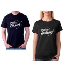 Mens Tops, T Shirt, Stuff To Buy, Women, Fashion, Supreme T Shirt, Moda, Tee, Women's