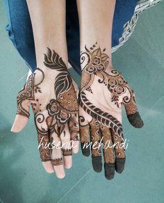 Short Mehndi Design, Khafif Mehndi Design, Modern Mehndi Designs, Mehndi Design Pictures, Wedding Mehndi Designs, Mehndi Designs For Fingers, Beautiful Henna Designs, Henna Tattoo Designs Arm, Latest Mehndi Designs
