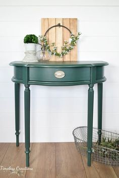 Diy Furniture Renovation, Furniture Projects, Furniture Makeover, Furniture Design, Mineral Paint, Mineral Fusion Paint, Chalk Paint Furniture, Glazing Painted Furniture, Painted Chairs