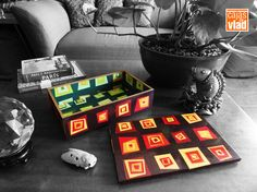 #2015 #CajasDeVlad #Cajas #Papeles #Regalos #Arte #HechoAMano #Boxes #Papers #Gifts #Presents #Art #Craft #HandMade