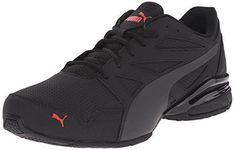 PUMA Men's Tazon Modern SL Sneaker >>> You can get additional details at the image link. Puma Boots, Mens Puma Shoes, Puma Tennis Shoes, Puma Sneakers, Best Sneakers, Pumas Shoes, Sports Shoes, Nike Shoes, Gentleman Shoes