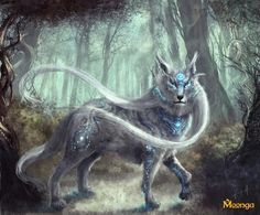 fantasy Illustrations (Creatures) - Yahoo Image Search Results