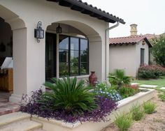 Exterior Design, Pictures, Remodel, Decor and Ideas