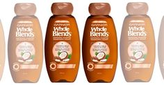 Publix Cheapie : Garnier Whole Blends Shampoo & Conditioner, $1.99 (reg. $3.99) - https://couponsdowork.com/publix-coupon-matchups/publix-cheapie-garnier-whole-blends-shampoo-conditioner-1-99-reg-3-99/
