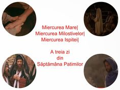 Miercurea Iscoadei Miercurea Milostivelor Google, Movie Posters, Film Poster, Billboard, Film Posters