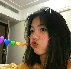 rpw port girl name ; rpw port girl name western ; rpw port girl name aesthetic Ulzzang Korean Girl, Cute Korean Girl, Asian Girl, Girl Photo Poses, Girl Photos, Cute Girl Pic, Cute Girls, Girls Mirror, Vietnam Girl