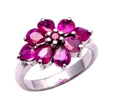 925 sterling silver Ring with Ruby https://www.etsy.com/people/asianjewellers09?ref=si_pr http://www.ebay.com/usr/asianjewellers