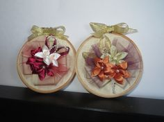 Rustic by Julie on Etsy
