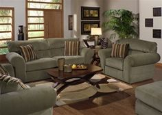Superieur Pub Set, 3 Piece Living Room Set, Paint Colors For Living Room, Living