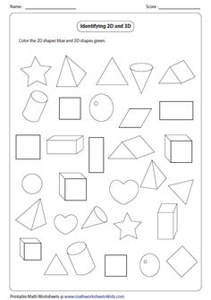 coloring-large.png (439×625)
