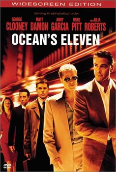 Ocean's Eleven (Widescreen Edition) Warner Home Video https://www.amazon.com/dp/B000062XHI/ref=cm_sw_r_pi_dp_9fMIxb1MF1SE7
