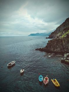 cinque terre, italy..great place to visit