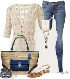 Category: Date Outfits - Fashionista trends Neue Outfits, Komplette Outfits, Spring Outfits, Casual Outfits, Fashion Outfits, Work Outfits, Teacher Outfits, Casual Jeans, Classic Outfits