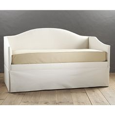 Camden Daybed