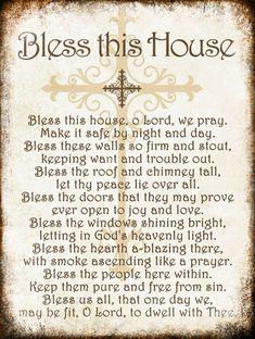 Prayer Scriptures, Bible Prayers, Faith Prayer, God Prayer, Power Of Prayer, Prayer Quotes, Catholic Prayers Daily, Prayer Of Deliverance, Prayer For A Miracle