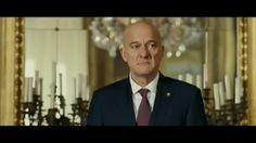 Video-recensione Benvenuto Presidente!