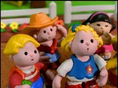 Fisher Price Little People Michael and the Corn Field Fisher Price Toys, All Episodes, Amazing Adventures, Cartoon Kids, Little People, Childhood Memories, Hello Kitty, Have Fun, Classic