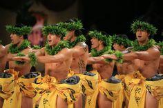 Hilo, My Hometown Rainbow Live, Hawaiian People, Tahitian Dance, Christian Missionary, Boys Day, Hula, Hawaiian Islands, Big Island, Places