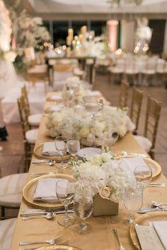 Featured Photographer: Jacqui Cole Photography; Wedding reception decor idea.