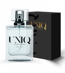 Parfémy Uniq Cosmetics | Jaroslav Kovář