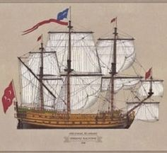 An Ottoman Galleon, Spanish Galleon, Boat Drawing, Frank Morrison, Pirate Ships, Naval History, Wooden Ship, Annual Reports, Ottoman Empire, Model Ships