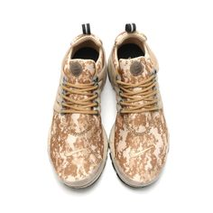NIKE AIR PRESTO GPX|NIKE|atmos公式通販[スニーカー/靴のセレクトショップ] | atmos公式通販[靴/スニーカー、ファッションのアトモス]