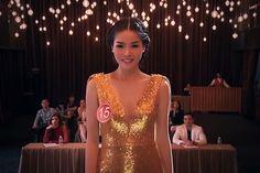 Kỳ Hân đảm nhận một vai diễn quan trọng trong phim, cô gái cũng mang tên Trúc http://phim.clip.vn/info/Nhung-Ngon-Nen-Trong-Dem-Phan-2/32389