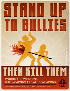 """Propaganda posters for """"The Hunger Games"""""""