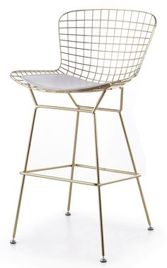 gold-bertoia-counter-stool.jpg