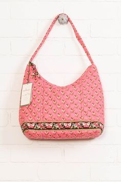 Composition Tote-SERIOUS Online Clearance DEALS from Vera Bradley ... f40e3756eb81c