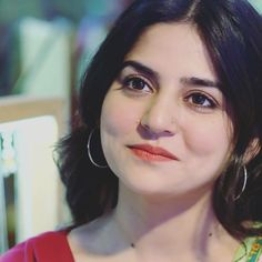 Sanam Baloch ا Pakistani Actress, Bollywood Actress, Girl Pictures, Girl Photos, Beauty Hacks Lips, Aiman Khan, Stylish Girl Pic, Cute Girl Photo, Celebs