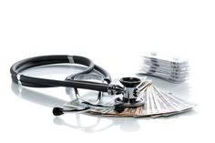 MEDICABROAD EXPENSE ANALYSIS/ADVISES FOR YOUR MEDICAL TRAVEL
