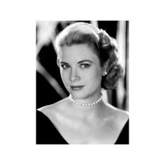 Grace Kelly, 1953 Photo ($50) ❤ liked on Polyvore featuring home, home decor, wall art, collections, everett collection, other collections, subjects, photo wall art and photo poster