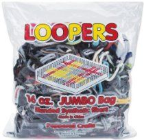 Loopers 16 Ounces-