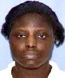 Lisa Ann Coleman  Victim - Davontae Williams, 9 (her girl lover's son)