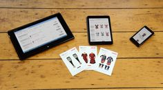 FashionTradeWeb Has Launched In The UK!