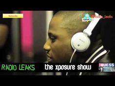 Shaz Rahman talks music drops a freestyle - Radio Leaks. #Shaz #Rahman #freestyle #radio #radioLeaks #true #rnb #rnbMusic #soul #SoulMusic #music #UKmusic #UKartists #UKrnb #pop #PopMusic #artists #NewMusic #songwriter #singer #song #london #UK #LondonMusic #MusicLover #LateNightLabs #Usher #NeYo #dreads #dreadlove #dreads #locks #BlackIsBeautiful #dance #dancing #dancer #UKrap