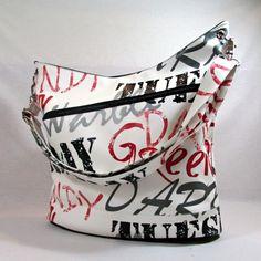 #artplanet.cz #handmadebags #bag #kabelky