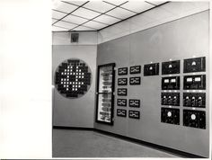 http://commons.wikimedia.org/wiki/Category:Nuclear_power_plant_control_rooms