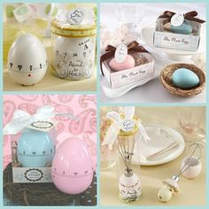 About to Hatch Baby Shower Favors from HotRef.com #babyshower #partyfavors #abouttohatch