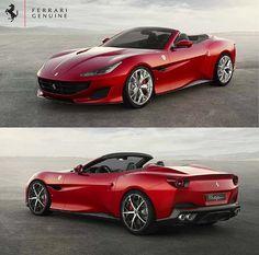 Lamborghini, Bugatti, Ferrari Convertible, New Luxury Cars, Cabriolet, Sweet Cars, Hot Rides, Expensive Cars, Supercar