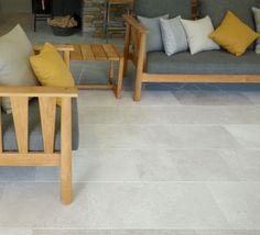 chambon travertine floor tiles eco outdoor