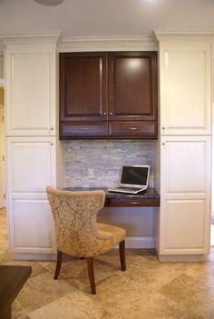 70 best design ideas using rta kitchen cabinets images diy ideas rh pinterest com