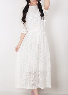 Cheap Dresses on Sale at Bargain Price, Buy Quality dress for, dress for women, lace dress from China dress for Suppliers at Aliexpress.com:1,Model Number:Lace Dress 2,Material:Lace 3,Season:Spring 4,Dresses Length:Ankle-Length 5,Style:Cute