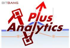 Analytics-Plus